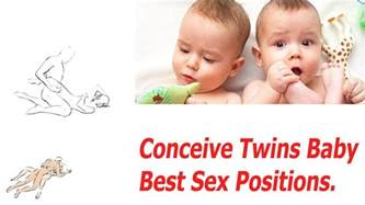 when is it safe to have intercourse after c section best sex positions to conceive baby twins how to get