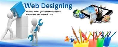 creatively designed web development tool web development in india mobile apps