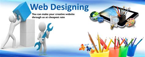 creatively designed web development tool web development in india mobile apps