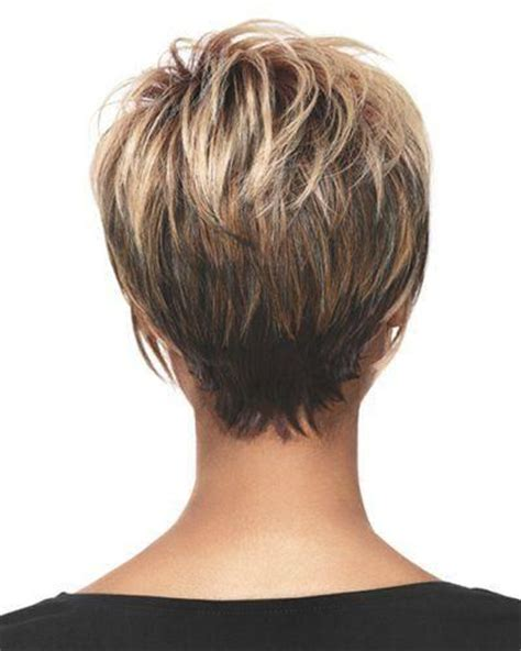 hairstyles short stacked bob hairstyles back view top 301 moved permanently