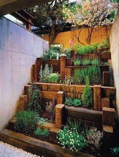 Diy Japanese Rock Garden Best 25 Japanese Garden Backyard Ideas On Small Japanese Garden Japanese Garden