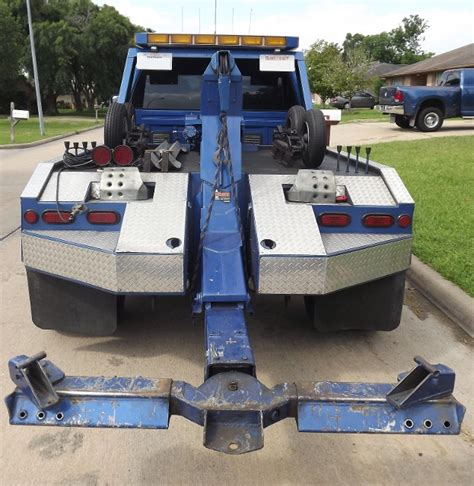 used wrecker beds for sale 2008 dodge 3500 slt with vulcan 804 rpm equipment