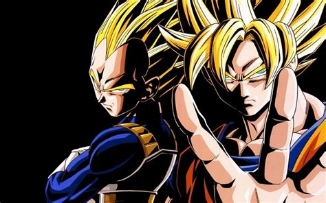 wallpaper dragon ball hd 1366x768 dragon ball z hd wallpapers wallpaper cave