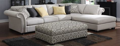 sofa fort instructions aerobed luxury raised pillow top how do you stitch a