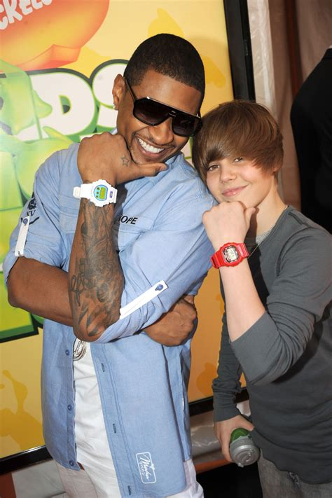 whats justin biebers favorite color justin bieber s style evolution is hilariously