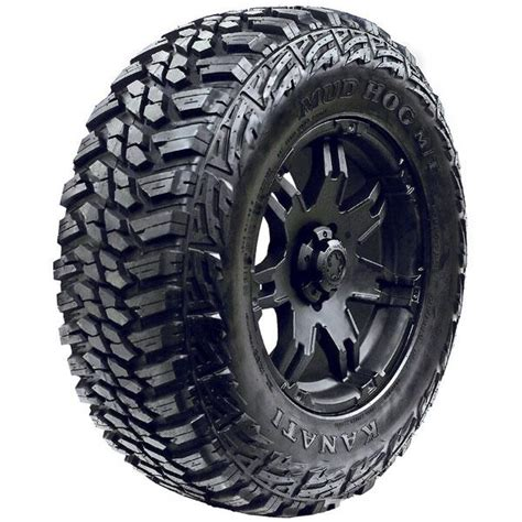 Light Truck Tires Tires For 2017 Ford F 250 2wd 4wd Duty 18 Quot Light