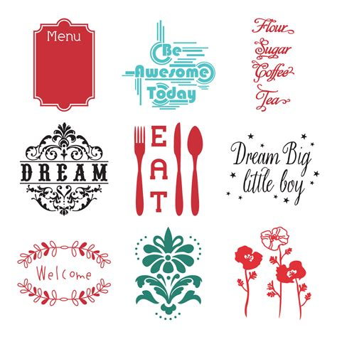 home decor images free home d 233 cor vinyl wall home d 233 cor everyday