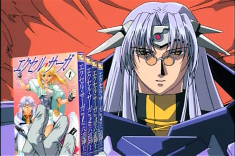 excel saga real world products in anime forums myanimelist net