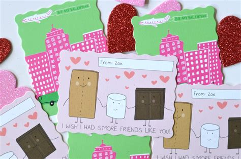 childrens valentines cards s day cards fab haute mama official