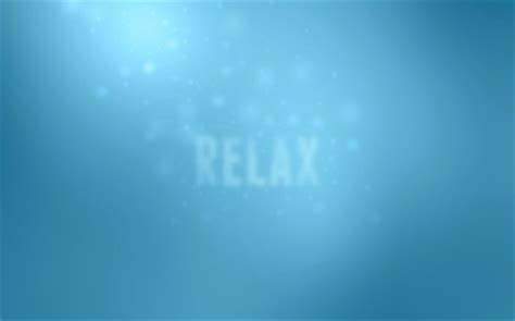 relaxing blue relax 2560x1600 wallpaper high quality wallpapers high