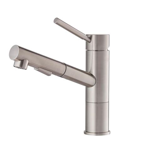 biscuit kitchen faucet biscuit rv kitchen faucet