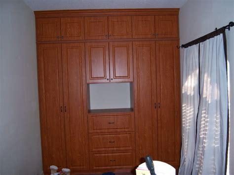 Built In Wardrobe Closet Built In Wardrobe Closet Closet Ta By Artisan