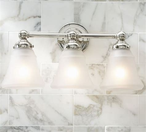 pottery barn bathroom fixtures 15 most beautiful pottery barn bathroom sconces 300