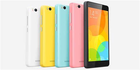 Hp Xiaomi Y spesifikasi dan harga hp xiaomi mi 4i seputar dunia otomotif dan smartphone