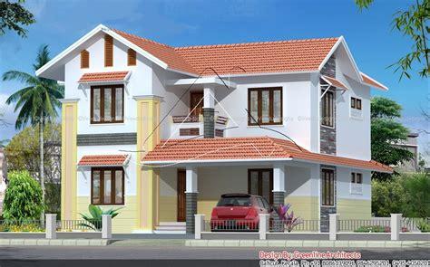 kerala home design may 2015 veedu designs new kerala home design