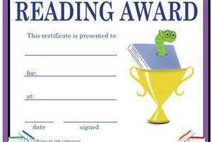 certificate munchkins and mayhem