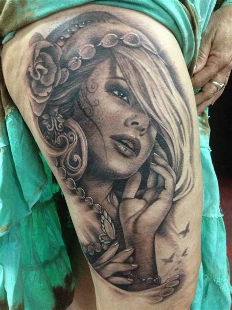 tattoo queensland pin teneile napoli tattoo artist from queensland on pinterest