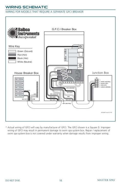 gfci wiring diagram gfci free engine image for