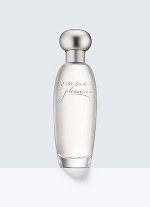 Parfum Bestseller coffret parfums bestsellers estee lauder e