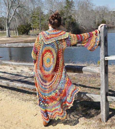 free crochet bohemian vest pattern 17 best images about crochet on pinterest free pattern