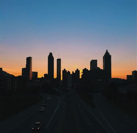 atlanta skyline tattoo 162 best atlanta skylines images on atlanta