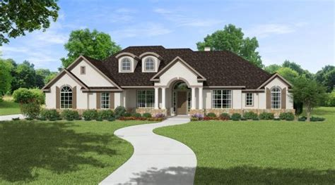 3000 sq ft house plans the courtland 3000 sq ft house plans design tech homes