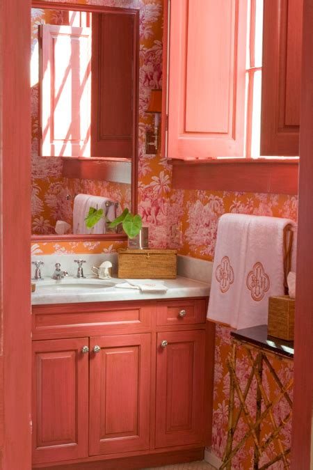 Melissa Rufty by Go Fish Salmon Kitchens And Bathrooms Made Remade