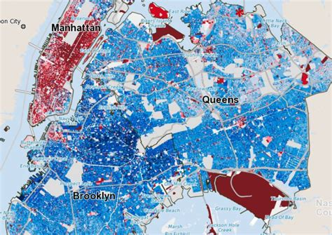 property value map my