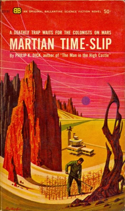 science fiction picture books 10 out of this world science fiction books about mars la