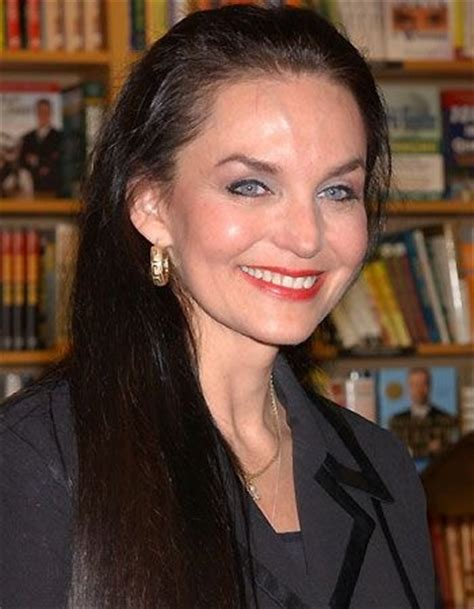 crystal gayle now pdx retro 187 blog archive 187 crystal gayle is 62 today
