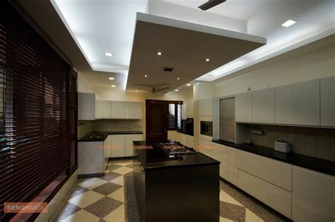 kitchen false ceiling designs false ceiling