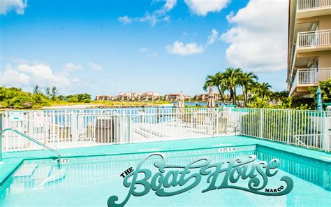 boat house motel marco island fl gallery the boat house resort marco island fl