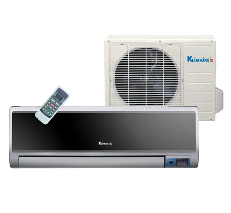Top 5 Mini Split Air Conditioners - mini split air conditioner