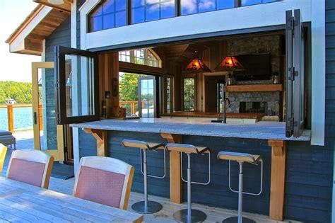 Home Improvement Bathroom Ideas boathouse port carling ontario canada beach style