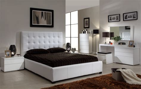 bedroom sets online free shipping black wooden bedroom furniture raya online photo