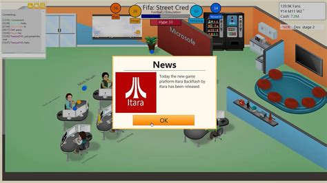 Mod Game Dev Tycoon Fr | game dev tycoon unofficial expansion pack mod playthrough