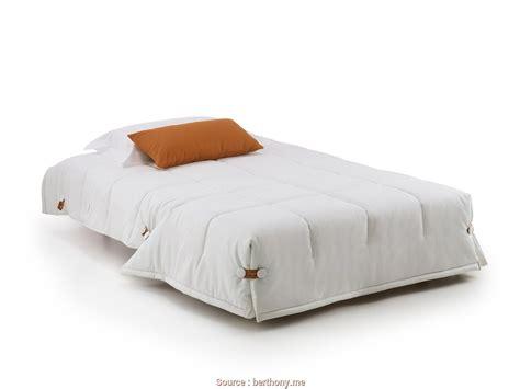 ikea puff letto ideale 6 puff divano letto jake vintage