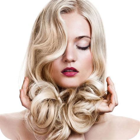 Hair Style Gel Name by Herbal Essences Set Me Up Max Hold Hair Gel 6 Fl Oz Pack