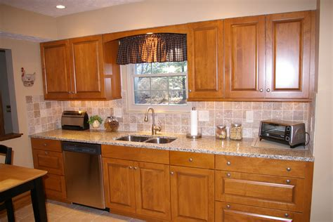 how to frameless cabinets custom kitchen cabinets frameless cabinets kitchen design