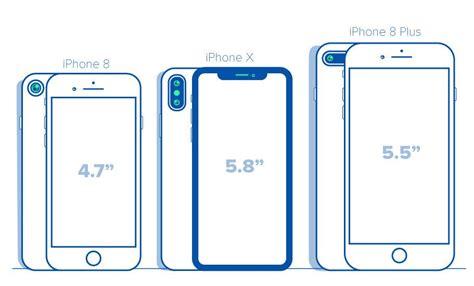 big  iphone     pics  show  cnet