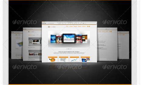 graphic design mockup site 20 web mobile browser mockup psd graphic cloud