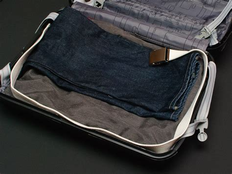Tas Travel Bag Tas Baju 7502 how to pack your carry on bag 14 steps with pictures wikihow