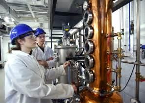 teesside undergraduate study chemical