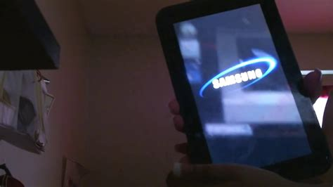why is samsung tablet charging how to fix your samsung galaxy tablet not charging not turning on