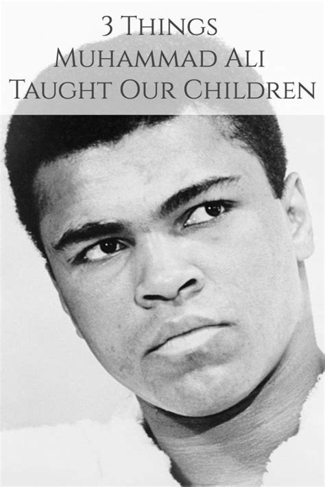 biography of muhammad ali in hindi 221 best teaching global citizenship images on pinterest