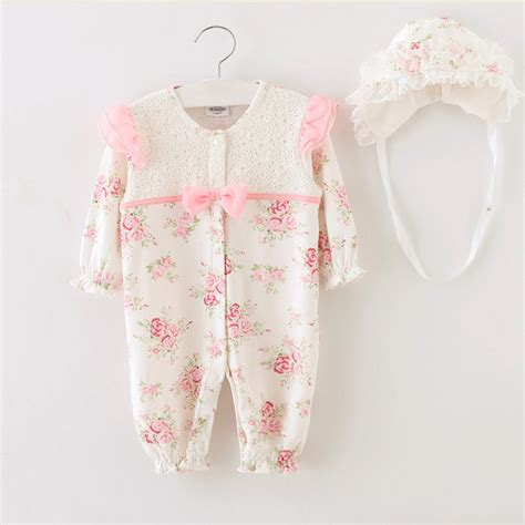 baby rompers baby rompers
