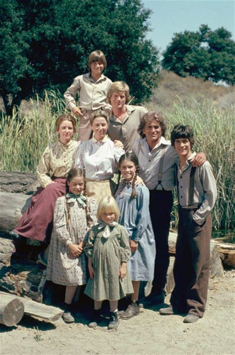 little house on the prarie little house on the prairie photo 441 jason bateman sr perspective
