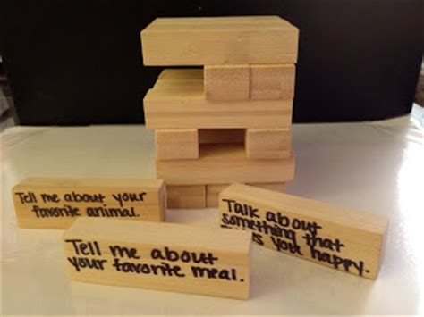 Or Jenga Question Exles Board Like You Ve Never Seen Em Before