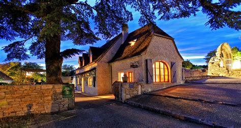 forge cottage rentals la forge cottage rocamadour cottage rental 882116