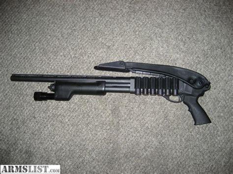 remington 870 tactical light armslist for sale sale pending remington 870 with